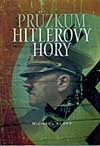 Průzkum Hitlerovy hory