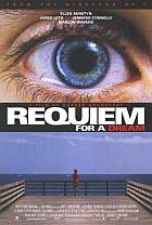Requiem za sen (Requiem for a Dream)