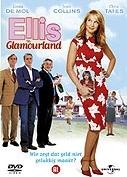 Ellis na cestě ke štěstí (Ellis in Glamourland)