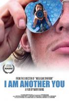 Jsem tvé druhé já (I Am Another You)