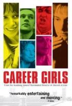 Dospělačky (Career Girls)