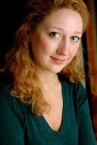 Emeline Bayart