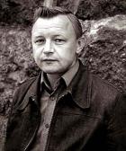 Michail Kononov