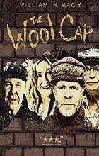 Anděl strážný (The Wool Cap)