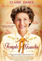 Temple Grandinová