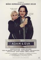 Adam a Eva (Adam & Eva)