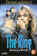 Prsten (The Ring)