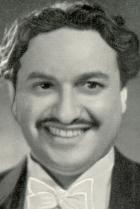 Leonard Steckel