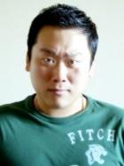 Wang-seok Seo