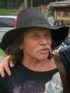 Richard Krivda