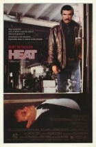 Žár (Heat)