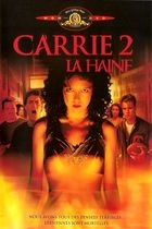 Carrie 2: Zuřivost (The Rage: Carrie 2)