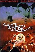 Růže (The Rose)