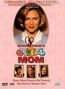 Šest vražd stačí, maminko! (Serial Mom)