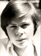 Katharina Seyferth