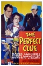 The Perfect Clue
