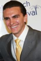 Leo Oliva
