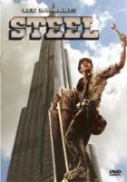 Muži ocele (Steel)