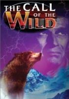 Volání divočiny (The call of the wild; La selva Blanca)