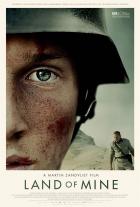 V písku - Příslib svobody (Under sandet)