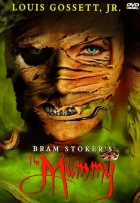 Mumie (The Legend of Mummy)