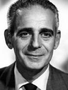 James E. Newcom