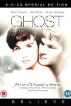 Duch (Ghost)