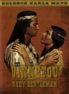 Vinnetou - Rudý gentleman (Winnetou II)