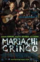 Mariachi Gringo