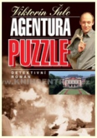 Agentura Puzzle