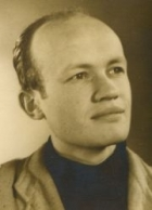 Boris Čani