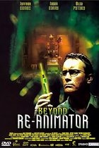 Návrat Re-Animátora (Beyond Re-Animator)