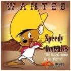 Rychlý Gonzales (Speedy Gonzales)
