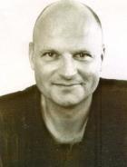 Pavel Fajt