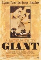 Obr (Giant)