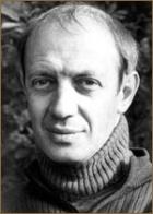 Ilja Averbach