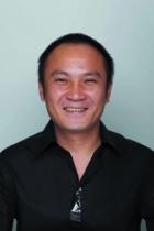 Kwok-Man Keung