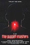 Vládci loutek (The Puppet Masters)