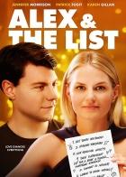 Dokonalý ženich (Alex & The List)