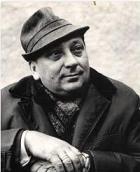 Jozef Hanúsek