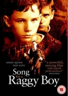 Píseň za chudého chlapce (Song for a Raggy Boy)