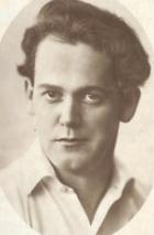 Kurt Wolowsky