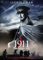 1911: Pád poslední říše (Sin chaj ke ming)