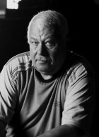 Ivan Řehák