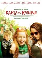 Karla a Katrine (Karla og Katrine)