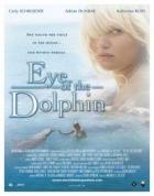 Oko delfína (Eye of the Dolphin)