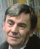 Václav Neužil