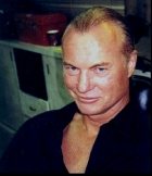 Vladimír Kulich