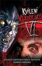 Kvílení vlkodlaků 6 (Howling VI - The Freaks)