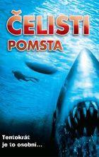 Čelisti 4: Pomsta (Jaws: The Revenge)